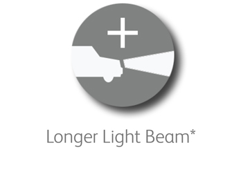 Longer_Light_Beam