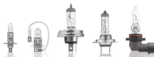 Neolux_Halogen_Scheinwerferlampen_12V