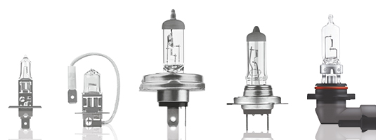 Neolux_Halogen_Headlight_bulbs_12V