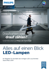 Philips_LED_Lampen_Kompaktuebersicht_September_2018