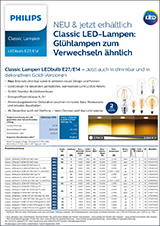 Philips_Classic_LED_Lampen