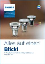 Philips_LED_Lampen_Kompaktuebersicht