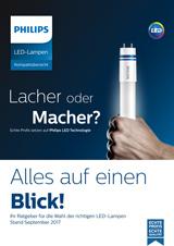 Philips_LED_Lampen_Kompaktuebersicht_2017_09