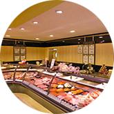 Supermarkt_Beleuchtung