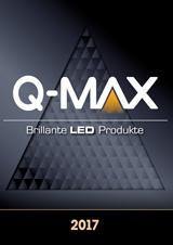 Q-MAX_2017