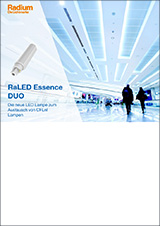 Radium_RaLED-Essence-DUO