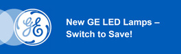 Save-money-with-new-GE-LED-products
