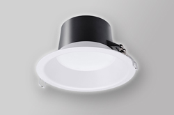 Quick_Selection_Ledinaire_Downlight