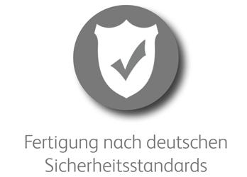 Deutsche_Sicherheitsstandards