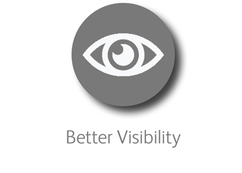 Better_view_and_visability