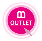 Outlet_Button