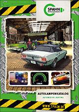 Spahn_Lichtprogramm-Fahrzeuglampen