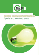 Spahn_Special_and_Householdlamps