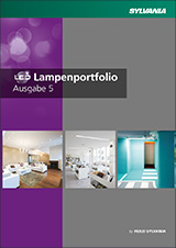 Sylvania_LED-Lampenportfolio-Nr5