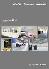 Neuheiten_2016
