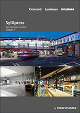Sylvania_SylXpress-Kernsortiment-Leuchten