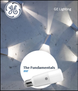 The-Fundamentals-Brochure