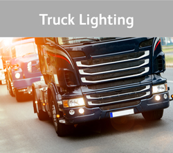 Truck_Lighting