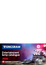 Tungsram_Entertainment_Broschuere_Q1_2019