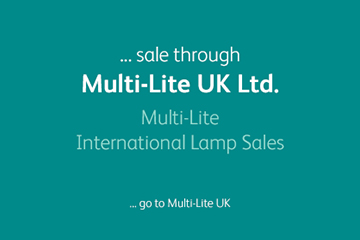 Sale_through_ML_UK