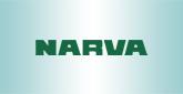 Narva