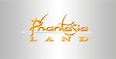 Phantasia_Land