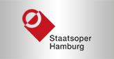 Staatsoper_Hamburg