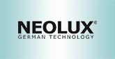Neolux