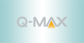 Q-MAX LED