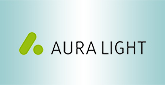 Aura Light