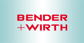 Bender & Wirth