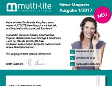 Newsmagazin