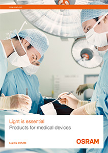 Medical_Brochure