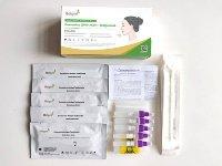Corona Laientest, Selbsttest für Zuhause, Coronavirus (2019-nCoV)