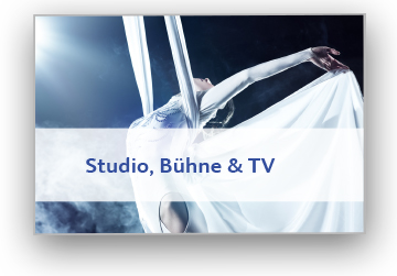 Studio_Stage_and_TV_Lighting