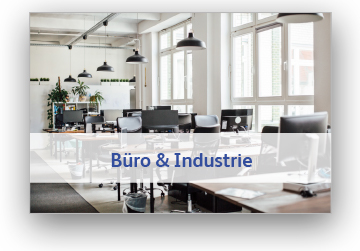 Office_and_Industry_Lighting