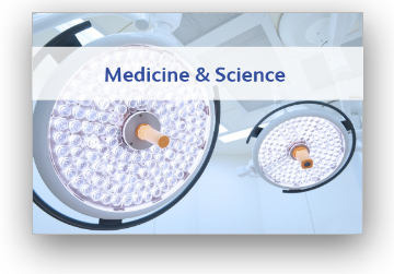 Medicine_and_Science_Lighting