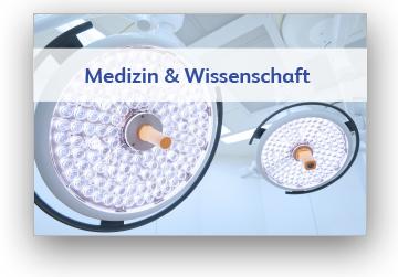 Medicine_and_Science_Lighting