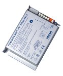Powertronic Intelligent PTI 35/220-240 S
