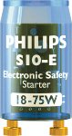 S10E 18-75W SIN 220-240V BL/20X25CT
