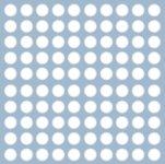 812 Zircon Diffusion Rolle
