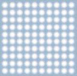 810 Zircon Diffusion 1