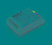 HF-R TD 118 PL-T/C EII 220-240V 50/60Hz