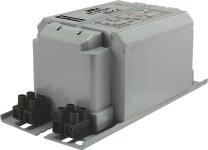 BHL 400 L40 230V 50Hz HD2-151