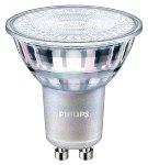 MAS LED spot VLE DT 3.7-35W GU10 927 36D