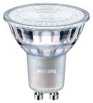 MAS LED spot VLE D 4.9-50W GU10 930 60D