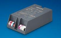 Xi SR 40W 0.3-1.0A SNEMP 230V C133 sXt