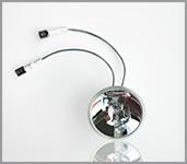 Quick_selection_Halogen_Reflector_lamp