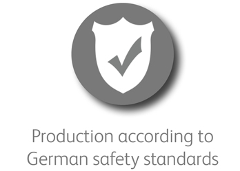 Production_according_to_German_safety_standards