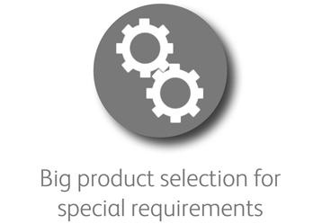 Product_range_for_special_requirements